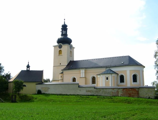 st-philomena-jacob-church-ketzelsdorf