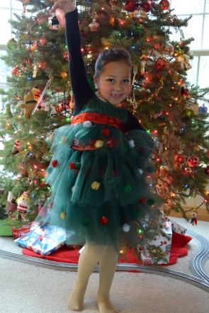 2012_December_Winter Dance _003