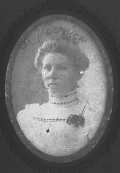 Anna Bier