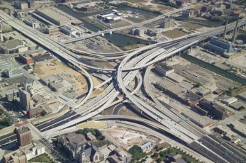 marquette-interchange-1