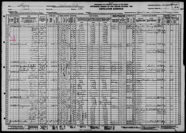 Inked1930 United States Federal Census_LI