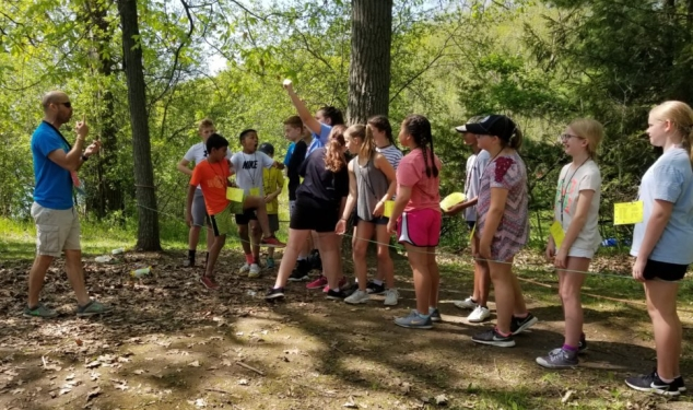 sixth-grade-camp-molnar.jpg