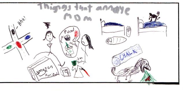 things-that-annoy-mom.jpg
