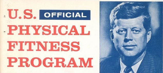 president-fitness-program.jpg